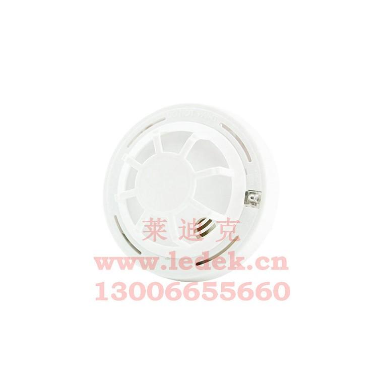 萊迪克LED-203/LED-203A聯網型獨立型溫度報警器