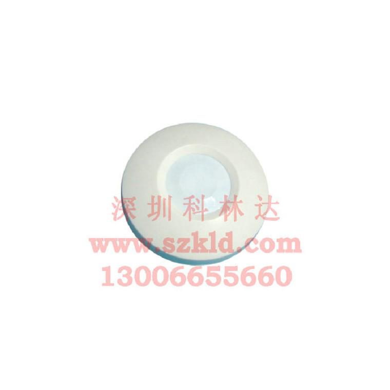 萊迪克LED-308吸頂式紅外探測器廣泛應用于機房倉庫