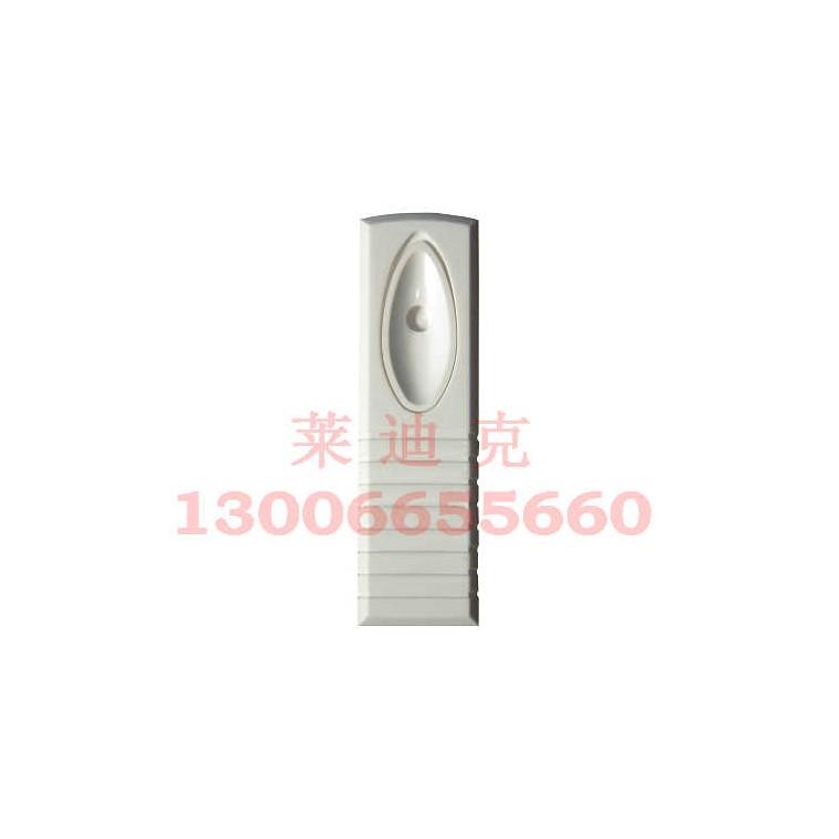 萊迪克LED-RV971A數字式振動探測器震動報警器