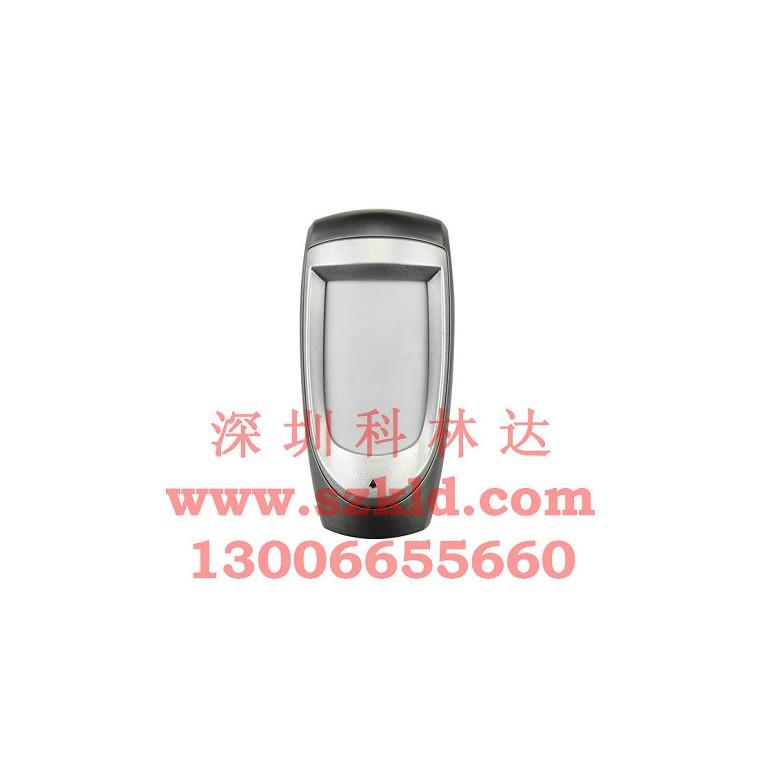 萊迪克LED-DG85室外型紅外探測器防水防曬