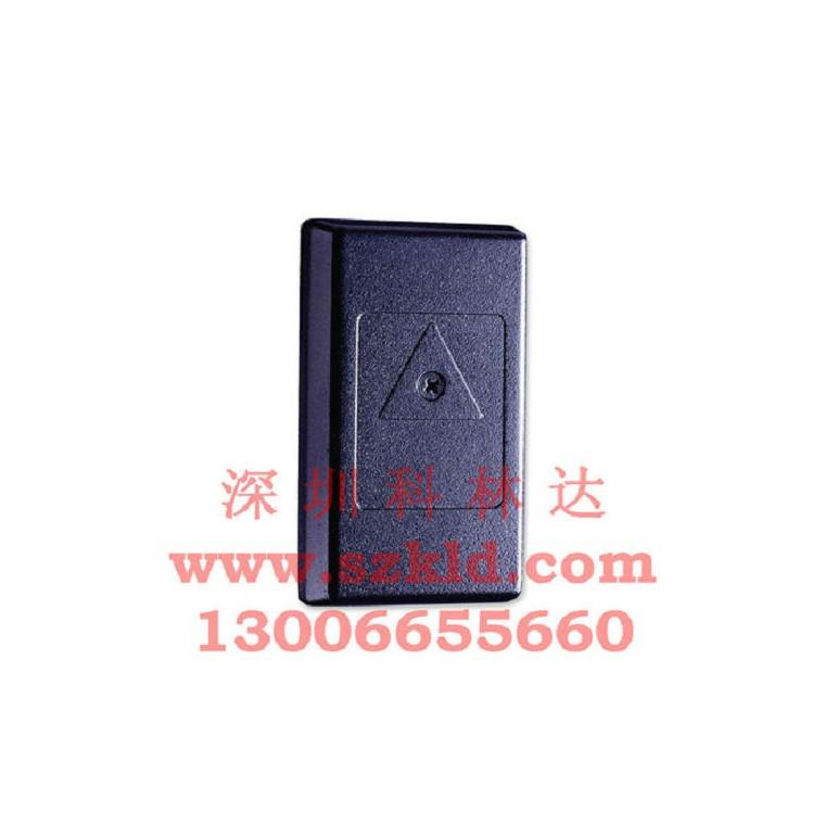 萊迪克LED-PA950振動探測器振動感應器