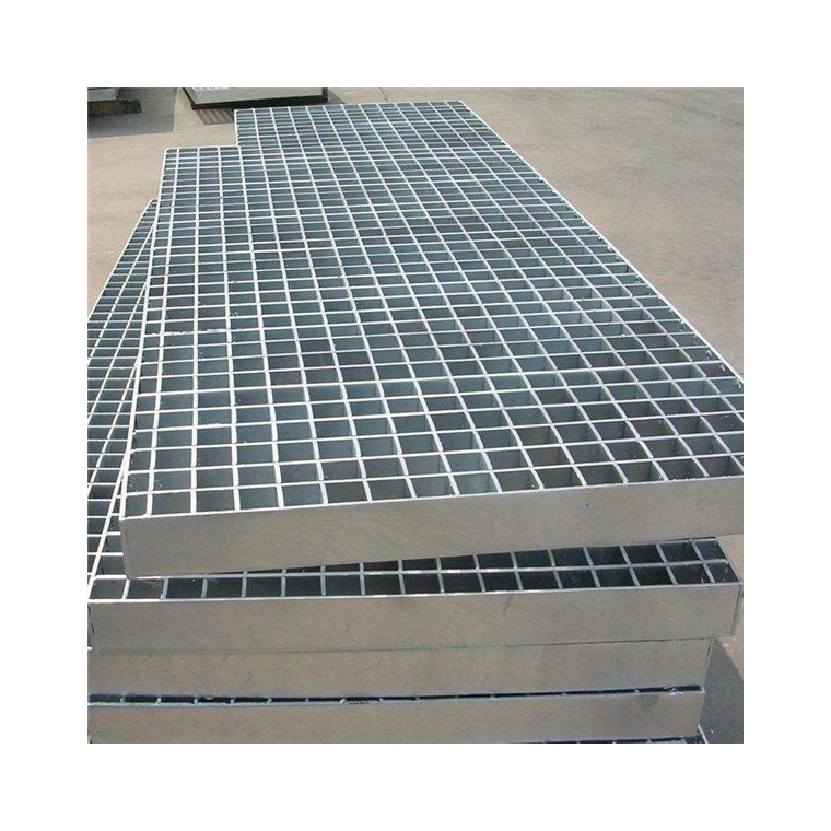钢格板销售 钢格板批发 钢格栅板厂