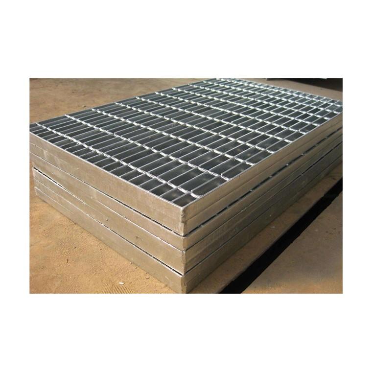 专业生产钢格板 四川