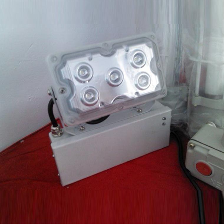固態應急照明燈