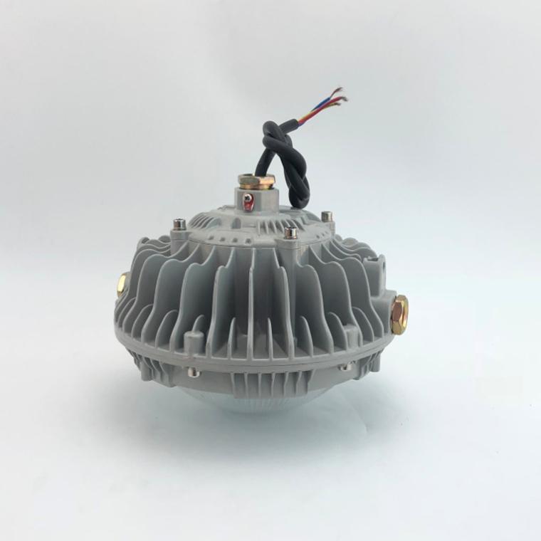 LED防眩平臺燈