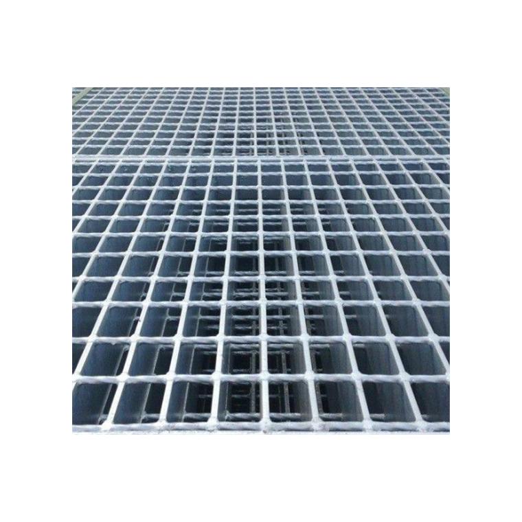 鋼格板價格 鋼格板規格 鋼格板廠家