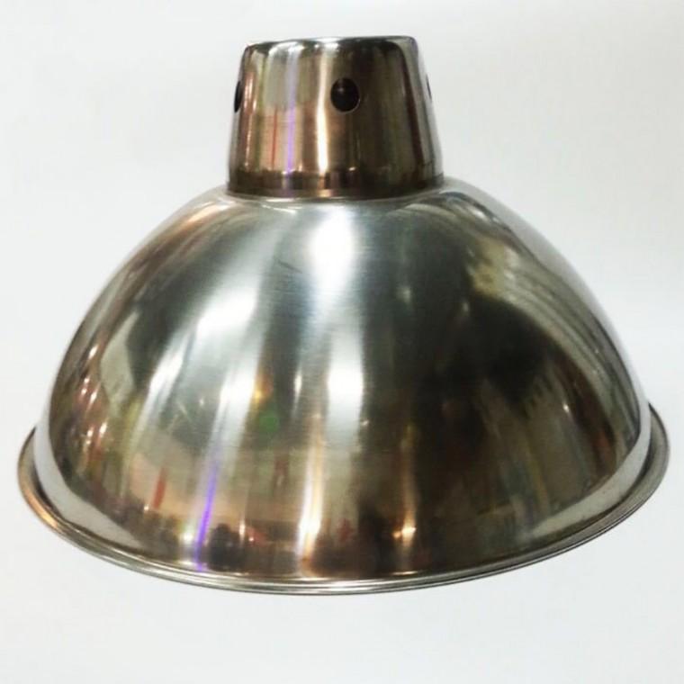 不銹鋼燈罩