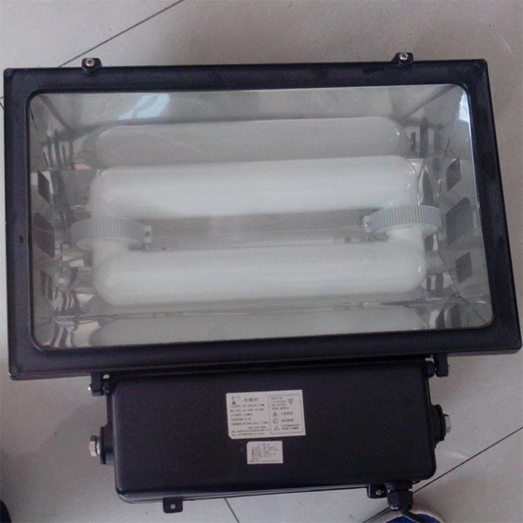 鋁壓鑄015投光燈
