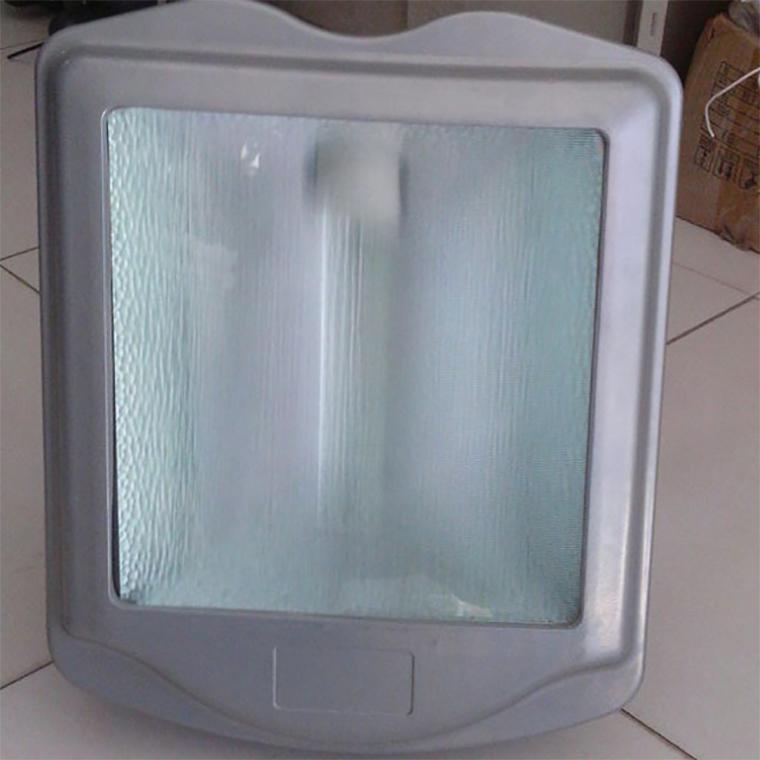 400W防眩泛光燈