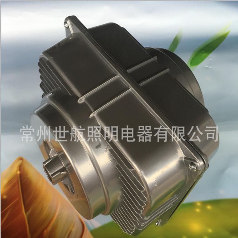 供應MDK電氣箱雙層.圓帽電器箱單層電氣箱