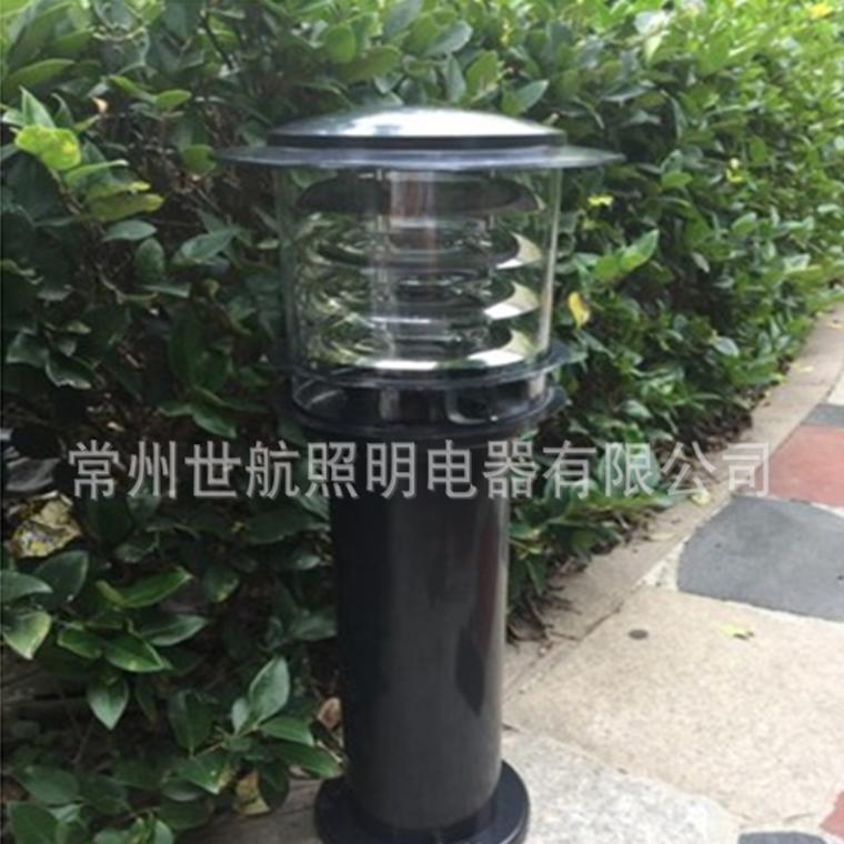 廠家直銷草坪燈太陽能草坪燈LED草坪燈
