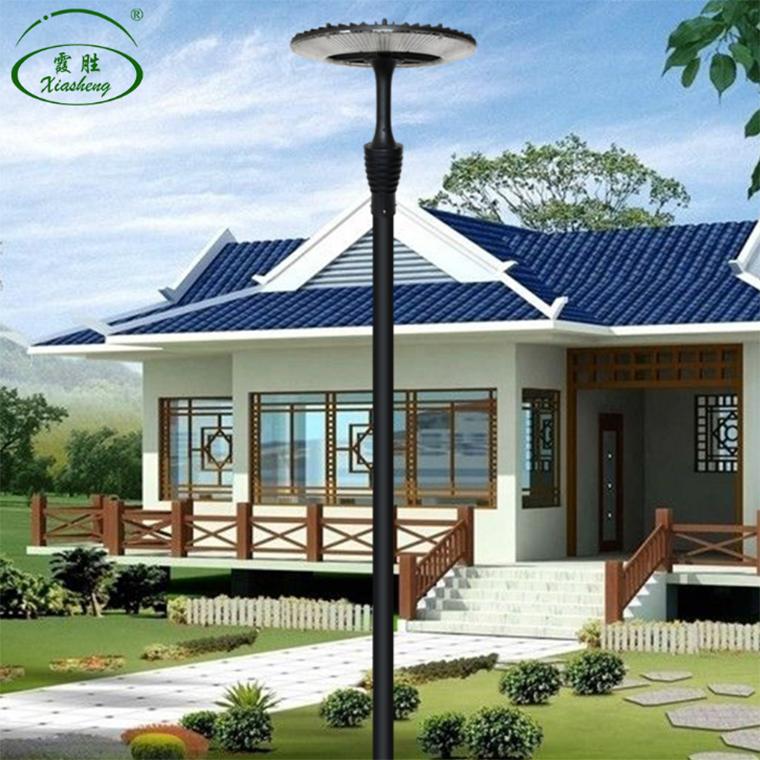鋁制LED庭院燈