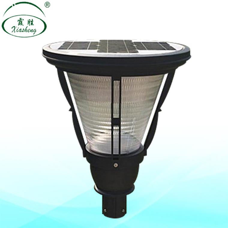 戶外太陽能草坪燈