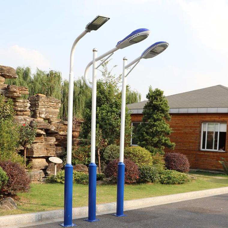高桿LED路燈