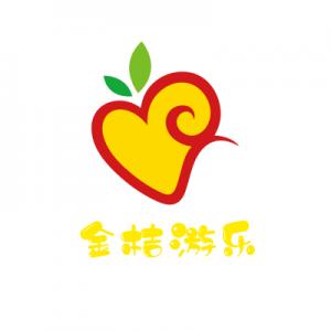 温州金桔游乐设备有限公司