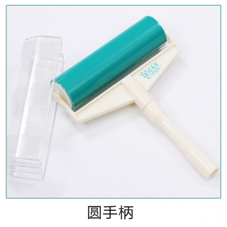 專業日用品生產 水洗神器粘毛器家用