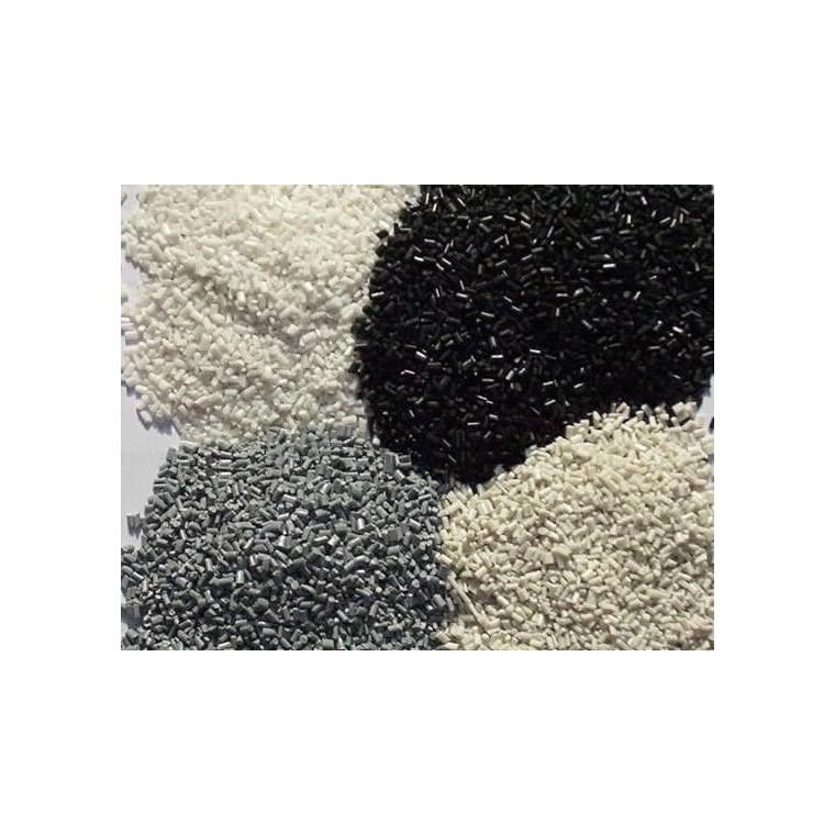 連接器膠殼常用的材料特性分析