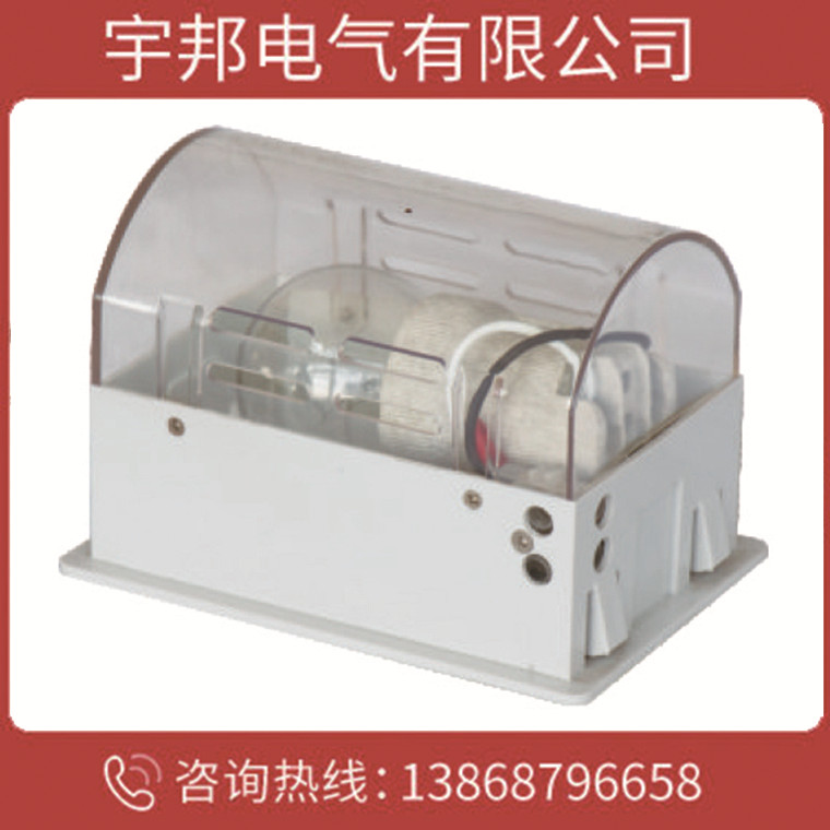 廠家DJR 電阻絲加熱器梳狀型加熱器 開關柜除濕升溫加熱器