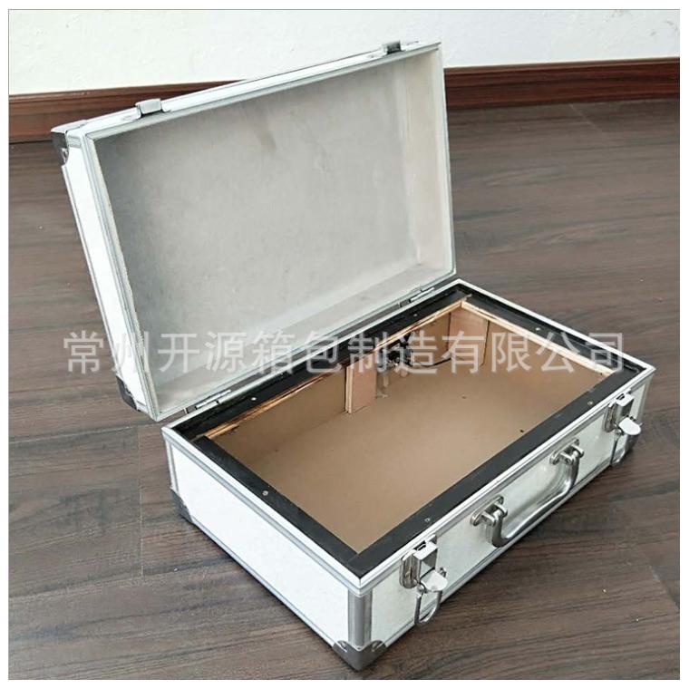 医疗箱医疗工具箱仪器箱