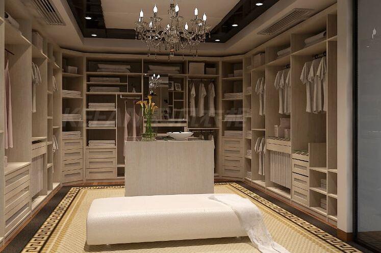 全屋定制家具板材怎么选?