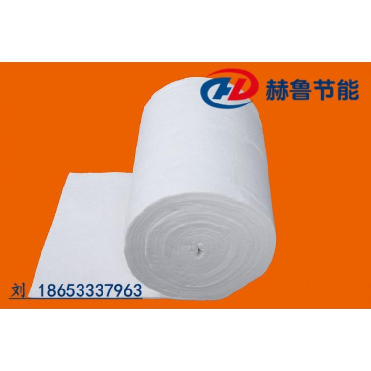 硅酸铝纤维毯,硅酸铝