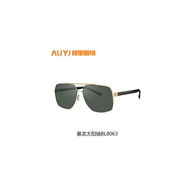 太阳镜批发,阿里眼镜,厂家批发,男士女士太阳镜,品牌墨镜价格