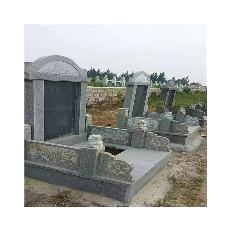 大理石墓碑價格