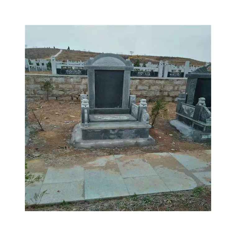 大理石墓碑加工
