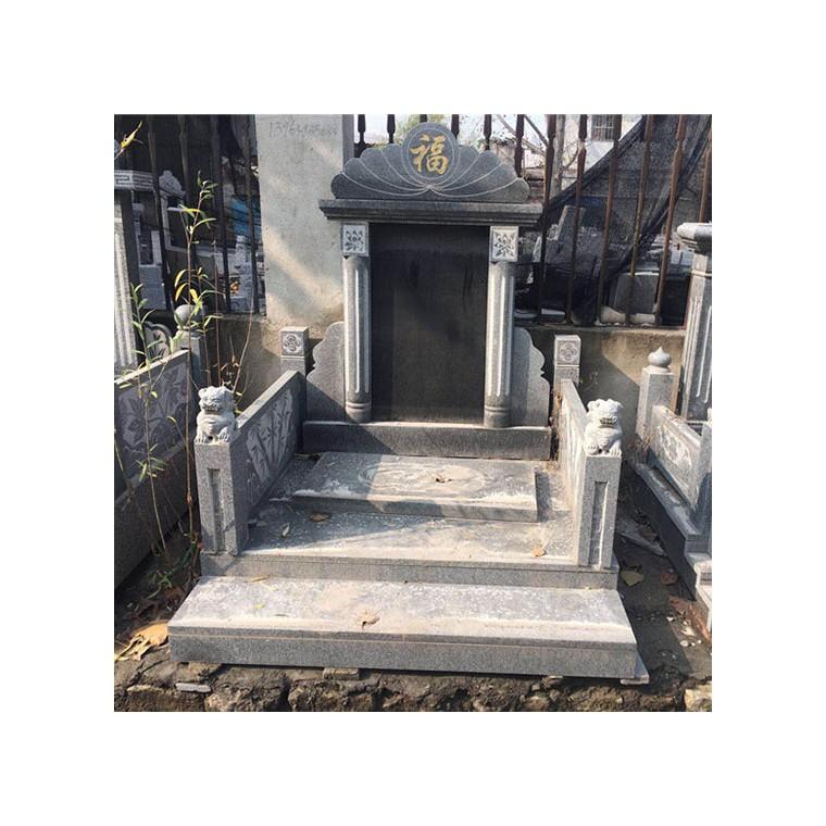 青石墓碑廠家