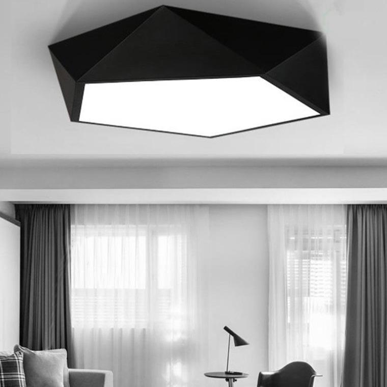創意臥室燈