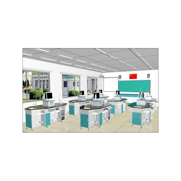 武鳴物理實驗室 寶世光實驗室常用設備