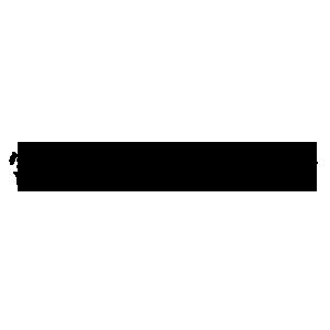 常州雷勒超聲電子有限公司