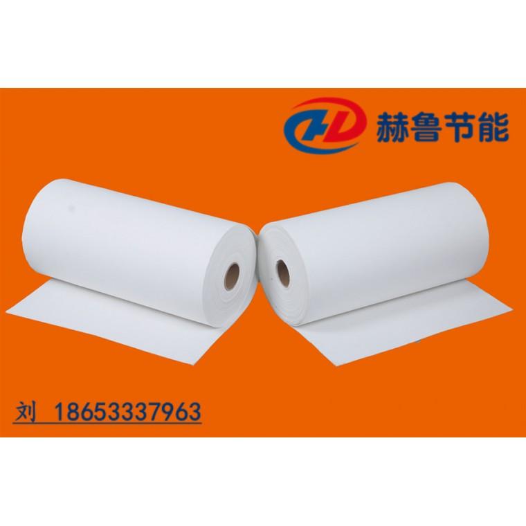 硅酸铝纤维纸,硅酸铝