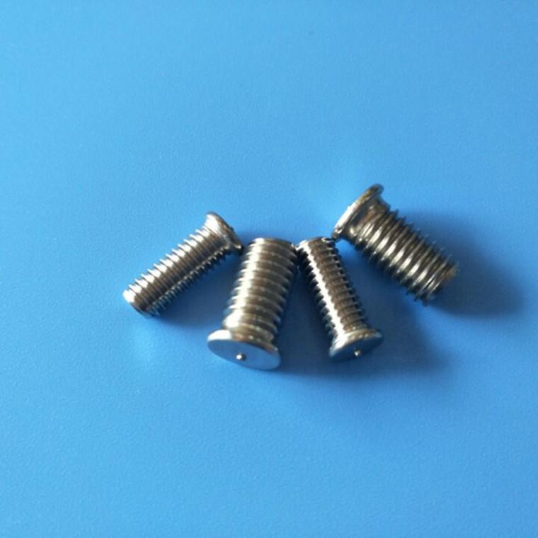不銹鋼焊接螺釘