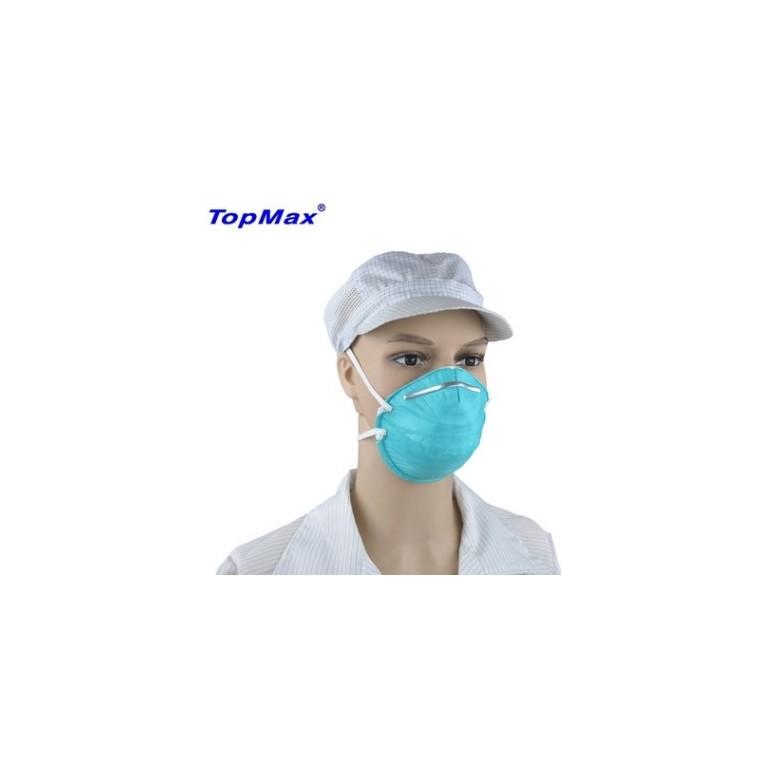 厂家供应医用立体口罩n95医用一次性口罩防护口罩防病毒口罩