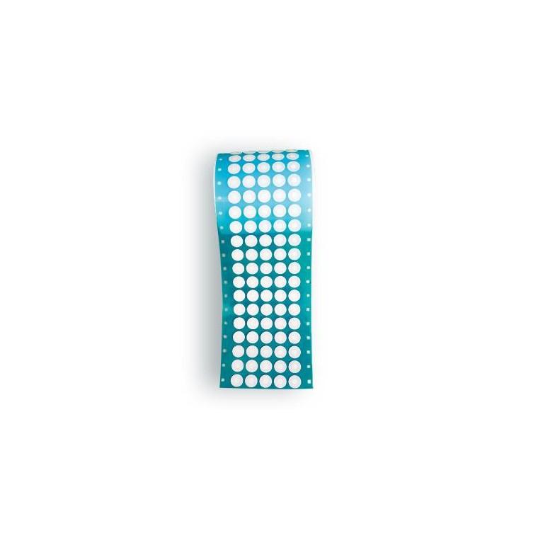 深圳微尔斯电动牙刷防水微孔薄膜