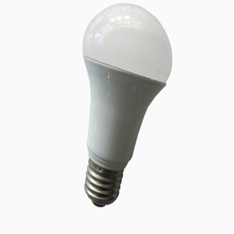 球泡灯LED