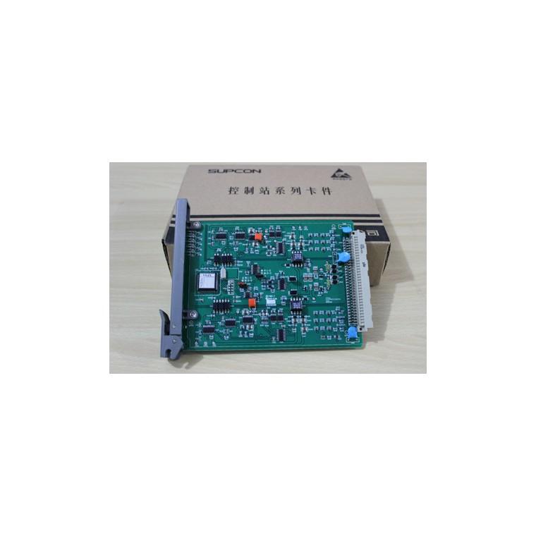 電壓信號輸入卡XP314 全新低價質保
