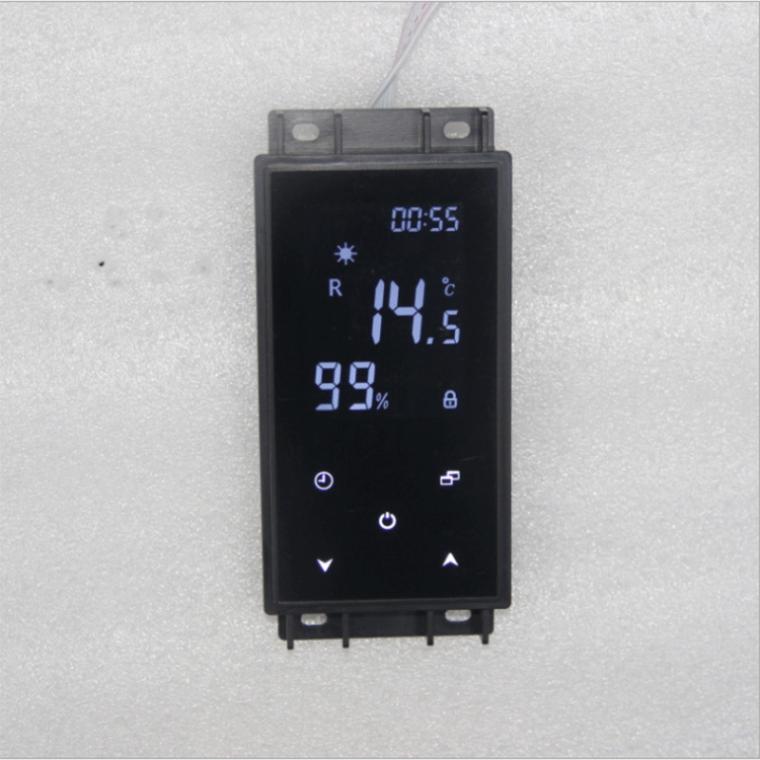 電暖氣WiFi溫控器哪家公司做的好