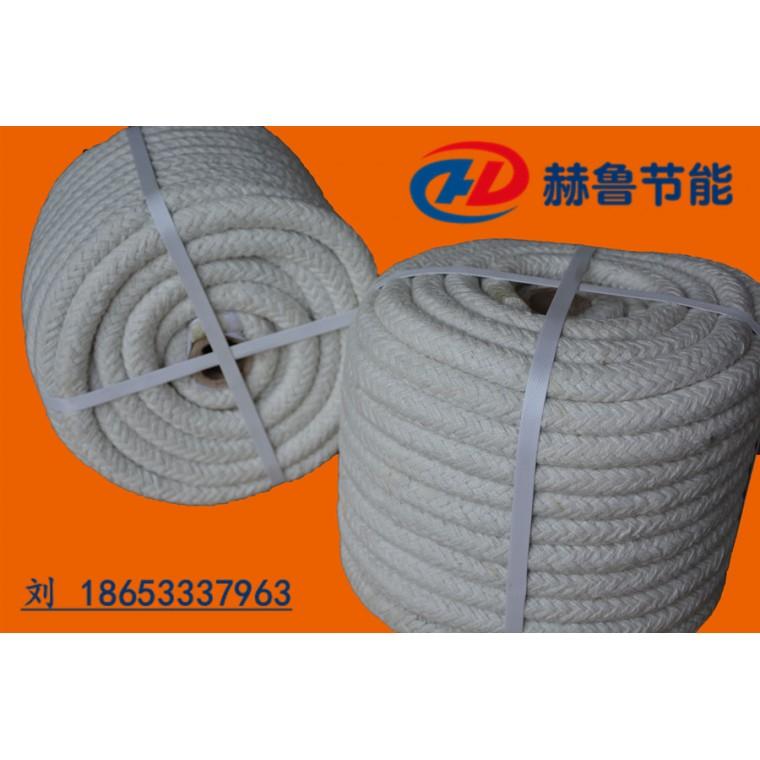陶瓷纤维圆绳,陶瓷纤