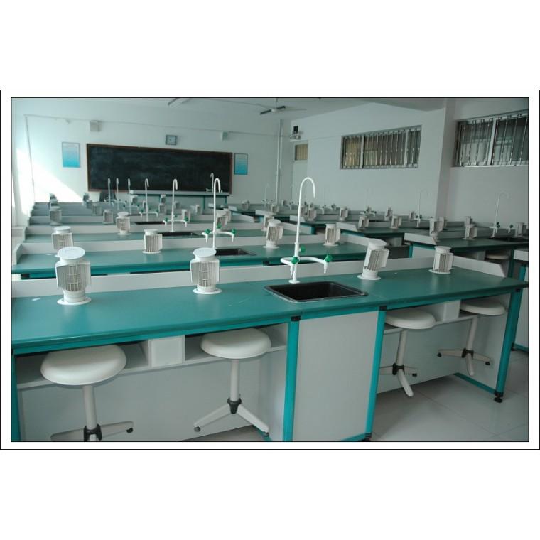 来宾实验室设计规划 高校实验室设计