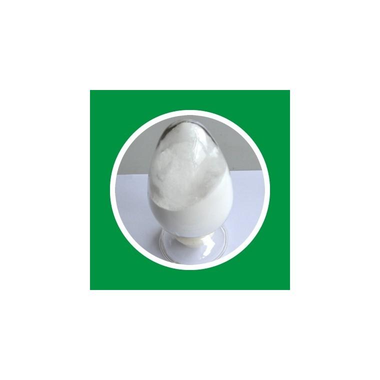 玻纤分散助剂HyPer C100树脂