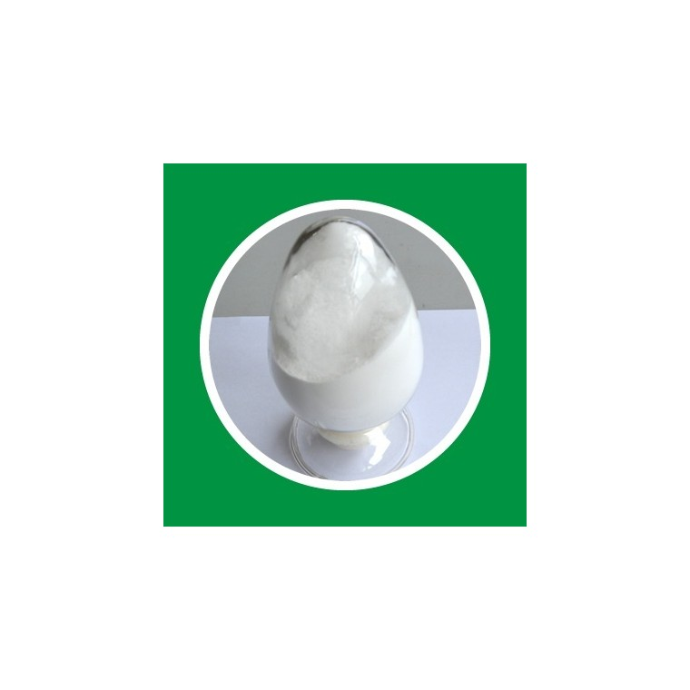 PP碳酸钙填料分散剂 HyPer C100树脂