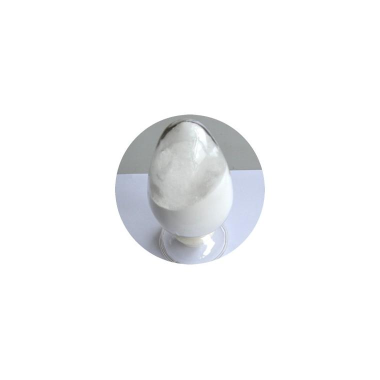 高效防浮纤润滑剂 HyPer C181树脂