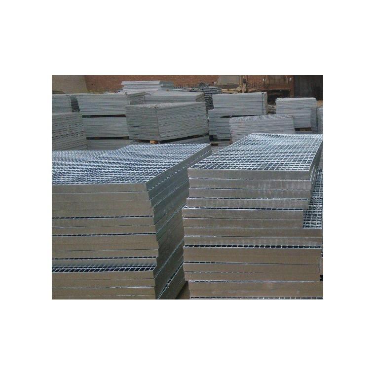 钢格板咨讯-力迈钢格板-插接钢格板规格报价