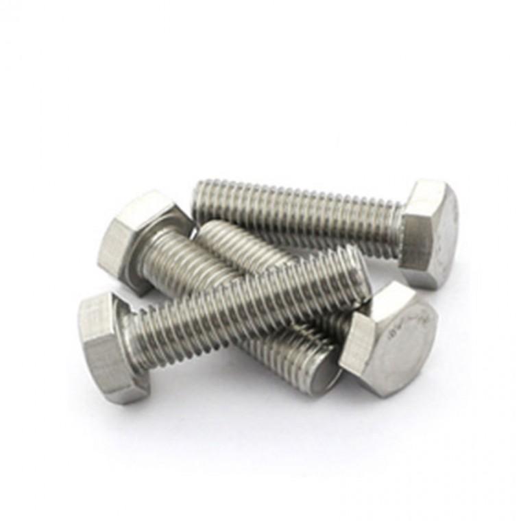 304不銹鋼螺栓