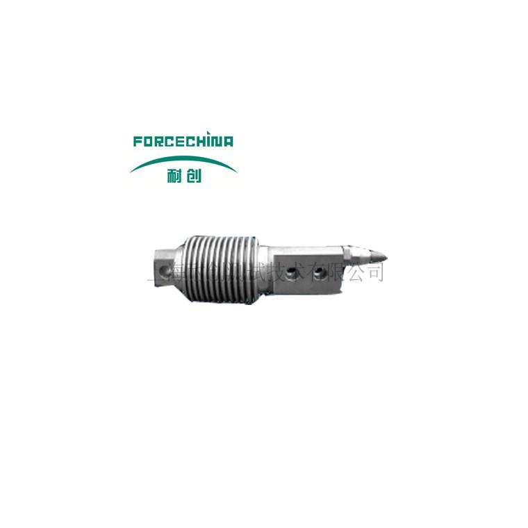 耐创 Forcechina F15CS 型测力称重传感器