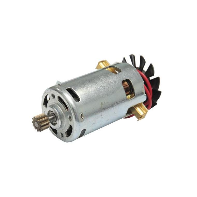 ZYT34系列永磁直流电