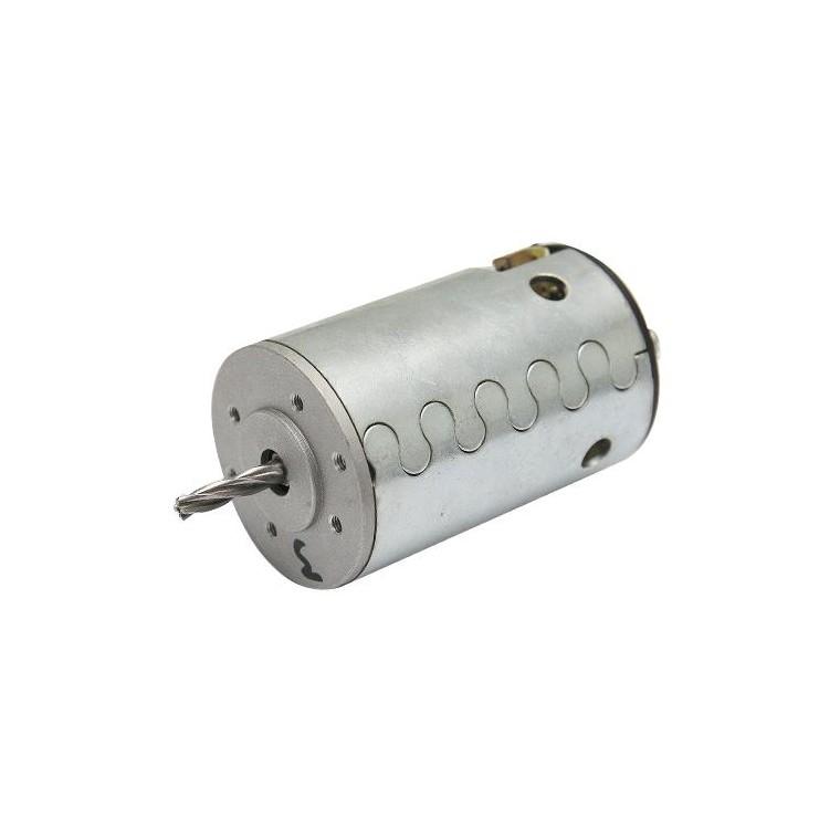 ZYT34系列永磁直流电机