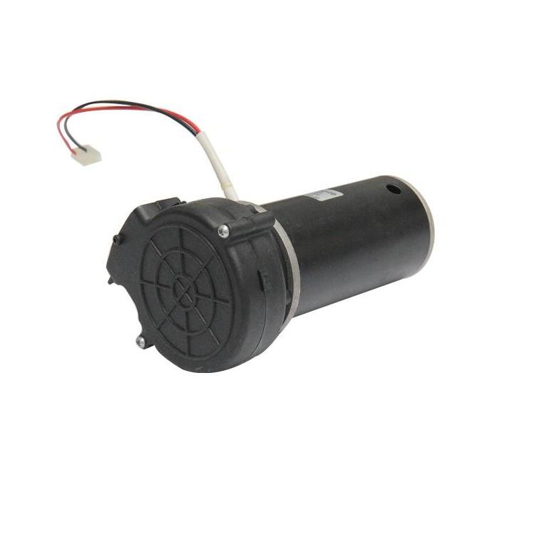 ZYT44系列永磁直流电机